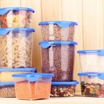 Save money with food storage with these great tips