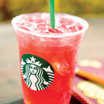 startbucks tazo tea