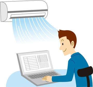 Save money on your Air Conditioning with these tips