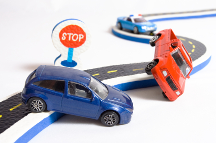 6 No-Nonsense Tips to Help Lower Your Car Insurance