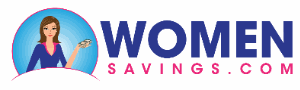 Women Savings® – Personal Finance & Frugal Living for Women