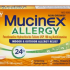 Mucinex-Allergy-450x323