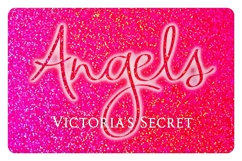 Victoria Secret: FREE $10 Gift Card (No Purchase Needed)