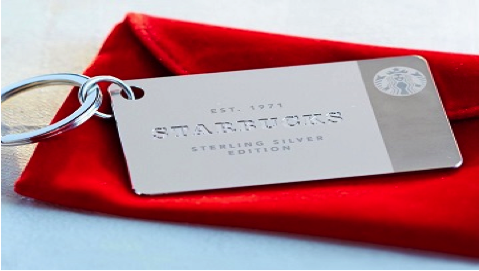 sterlingcard