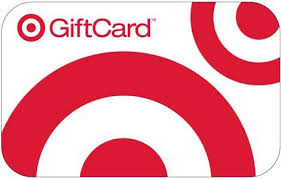 Target: FREE $20 Gift Card for Creating a New College Registry! 1st 50,000