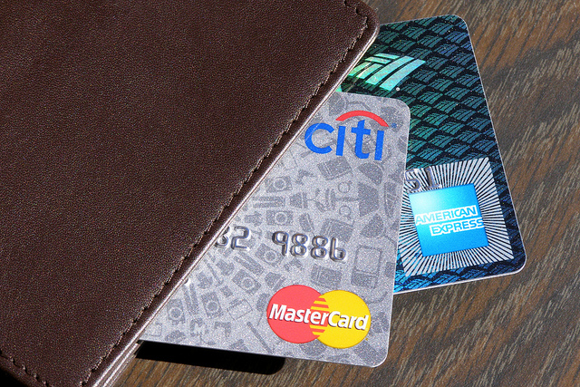 pay down that credit card debt