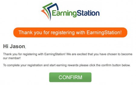 earning-station-confirm-email-450x281