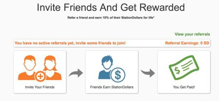 earning-station-refer-a-friend