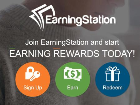 earningstation1