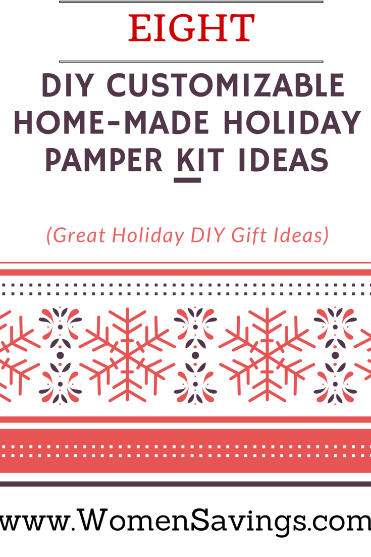 Nice Pampering Ideas At Home Embellishment - Home Decorating ...