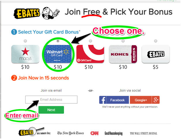 What is swagbucks and how do i earn money