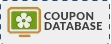 i3-coupon-database