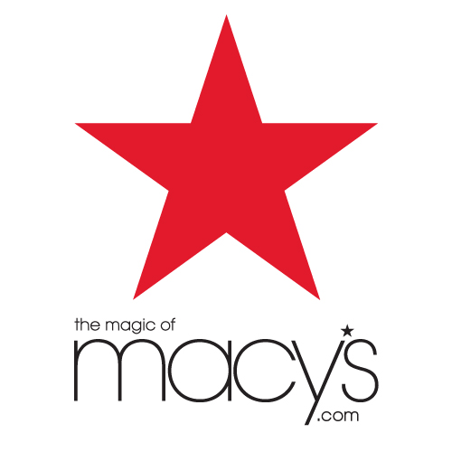 Macy's: $10 off a $25 Purchase Printable Coupon (3/5 – 3/6)