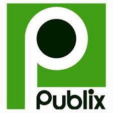 Publix Weekly Ad Circular