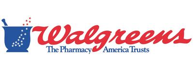 Walgreen Weekly Ad Circular