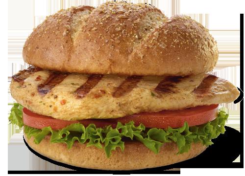 ChickfilA-Grilled-Chicken-Sandwich
