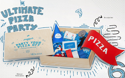 Dominos-Pizza-Payback-Sweepstakes