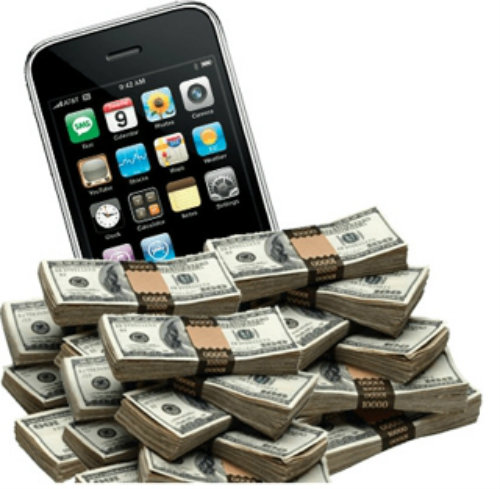 earn-money-with-iphone-app