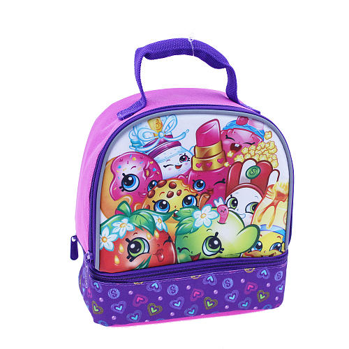 FREE Lunch Kit ($10 Value) with Backpack Purchase