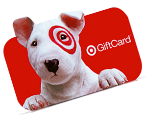 Target-Gift-Card2 (2)