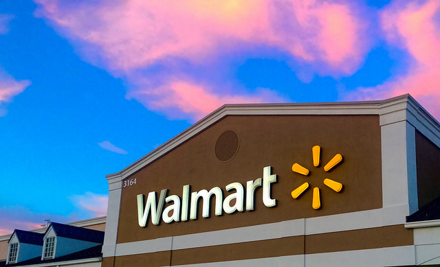 Walmart Savings and Coupon Deals