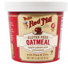 bobs-red-mill-gluten-free-oatmeal-cups-1