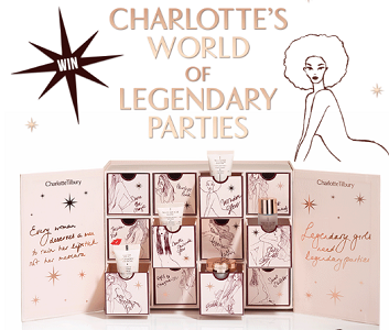 charlottes-tilbury-world-of-legendary-parties-calendar-sweepstakes