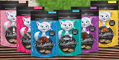delightibles-cat-treat-products-1