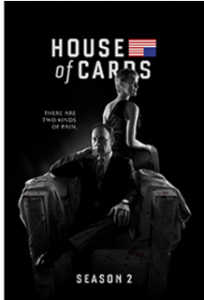 house-of-cards-204x300