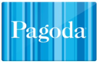 Piercing Pagoda Gift Card Instant Win Game (551 Prizes)
