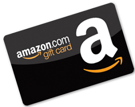 T-Mobile $1,000,000 in Amazon Gift Cards Giveaway (December 25th) 185,746 Winners