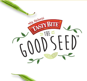 FREE Green Bean Seeds