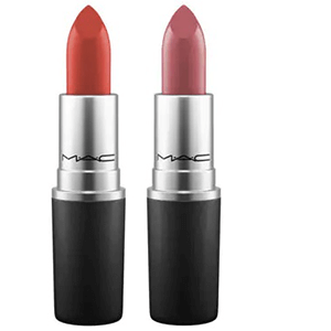 FREE M·A·C Lipstick for Returning Their Packaging
