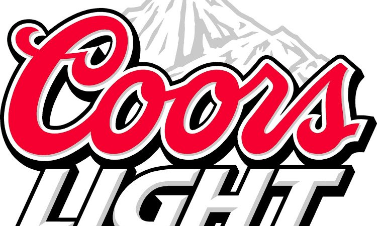 Coors Light House Rules Instant Win Game