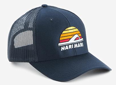 FREE Hari Mari Gear for Referring Friends